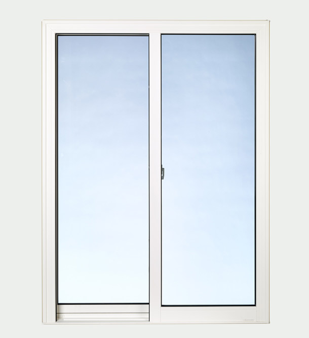 Advantage Line Horizontal Slider Pollard Windows Amp Doors